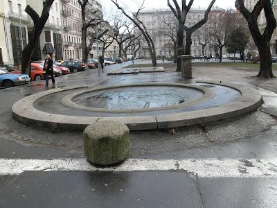 belváros, Budapest, gay, József nádor tér, klotyesz, klozett, kló, meeting place, meleg, nyilvános illemhely, toalett, toilet, V. kerület, wc