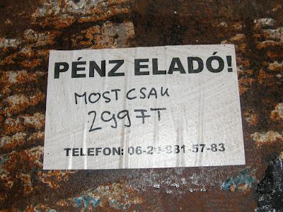 vicces, társadalomkritika, Budapest, Magyarország, VII. kerület, plakát, Erzsébetváros, street art