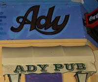 Ady Endre, pub, kocsma, étel, ital, vendéglő, Kispest, XIX. kerület, Drink, Bár,  Budapest, szesz, alkoholizmus