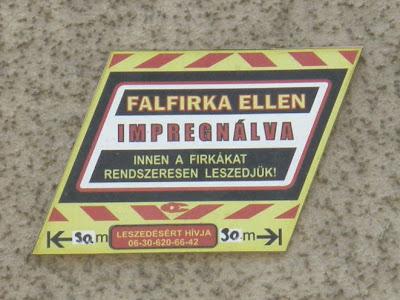 antigraffiti, belváros, Budapest, falfirka, graffiti, Lipótváros, street art, tag, utcaművészet