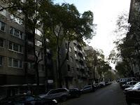 Budapest, Angyalföld, Dagály, lakótelep, lakótelepek, Magyarország, Vizafogó, XIII. kerület, Újlipótváros
