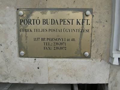 cím: Pozsonyi út 40 1133 XIII. kerület, Budapest telefon: 06 1 450-0982