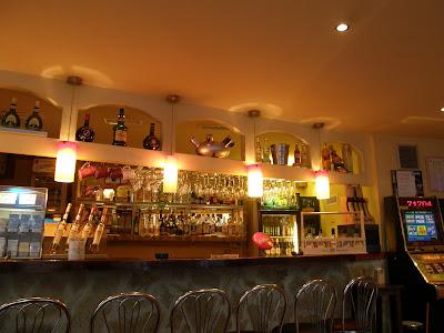 Újlipótváros, XIII. kerület, Budapest, Pozsonyi út, söröző, borozó, alkohol