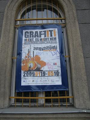 Angyalföldi Helytörténeti Gyűjtemény 1130 Budapest, Váci út 50.