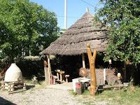 Ipolyszalka, Szalka, Felvidék, Szlovákia, étel, ital,  Ipoly, tájház olcsó, pálinka, sör