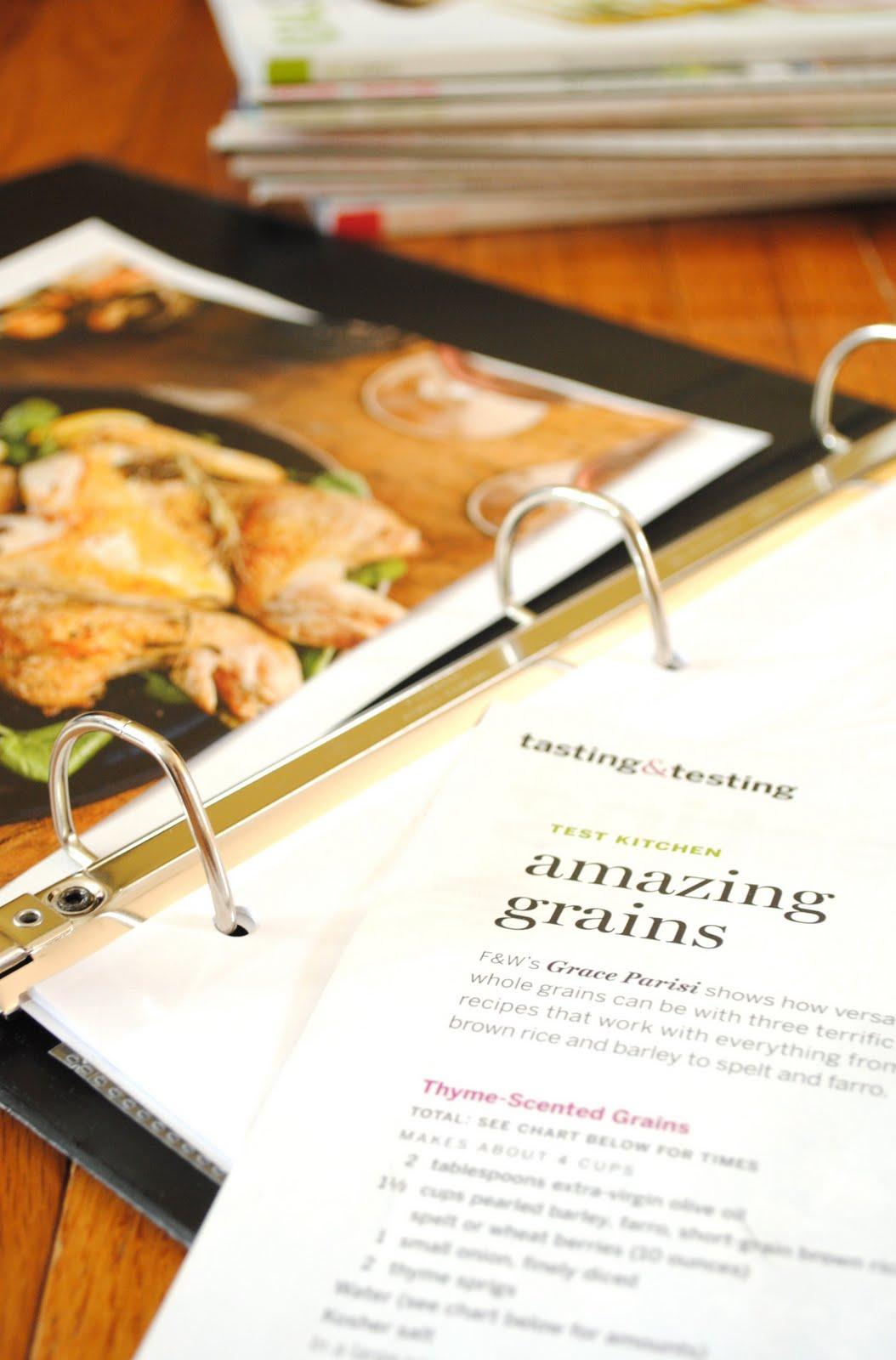 Food ideas magazine recipes super food ideas newsstand on google 83 food ideas magazine super food ideas ideas magazine seventeen forumfinder Image collections