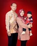 keluarga-ku