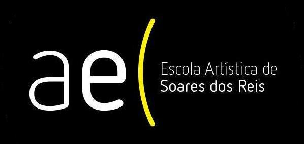 ae ( Escola Artística Soares dos Reis