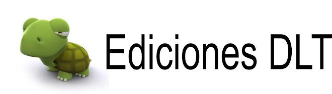 Ediciones DLT