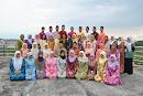 ~family sektor m~