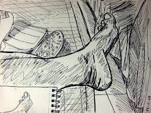 Donde duermen las palomas