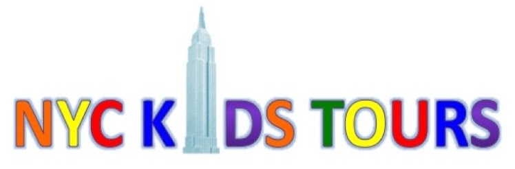 NYC Kids Tours