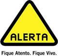 ONG ALERTA!