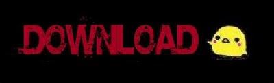 http://www.mediafire.com/download/vlat0dubjccb53o/%5Bjapantotaldisorder%5D%2302tboo...02.rar