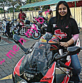 ✿LadiES riDErz✿