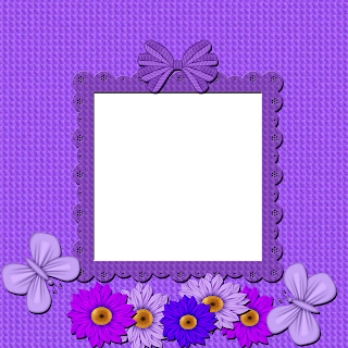 http://scrappyluv.blogspot.com/2009/04/spring-love-quick-page-freebie.html
