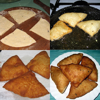 Chachi's Kitchen Mandazi  Coconut Bread (mahamri. Basement Centipedes. How To Stop Mold In Basement. Vapour Barrier Basement Floor. Water Seepage In Basement Floor. Victoria's Basement Sydney. Garage Plans With Basement. Cleaning Mold From Basement Walls. Waterproof Concrete Basement