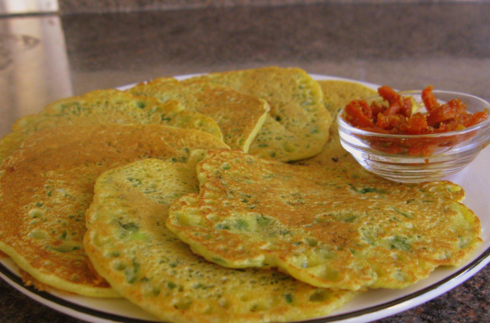 Reshmi Bhajia Chachi S Kitchen