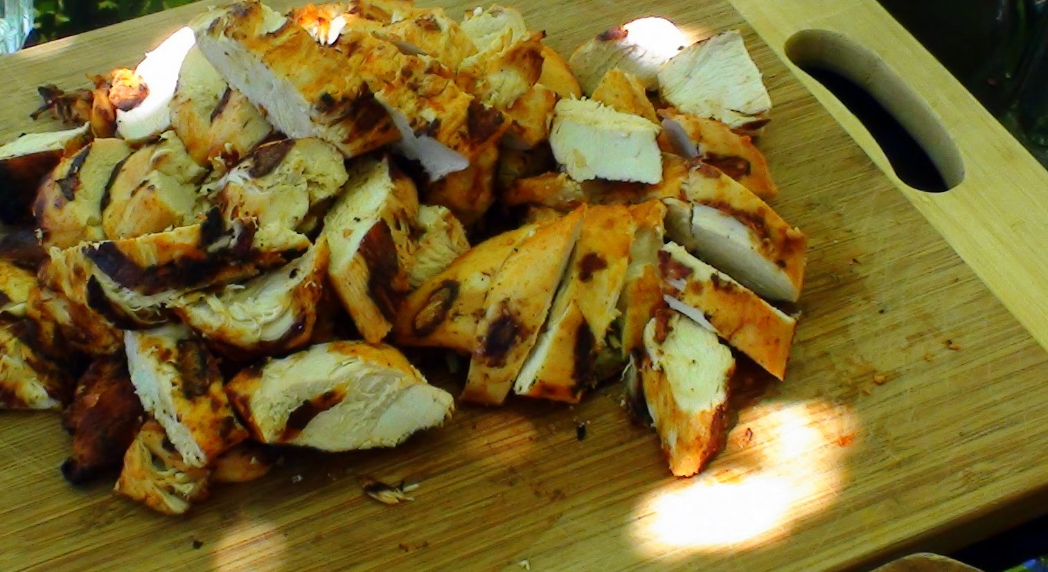 piri piri chicken mozambique chicken mozambique with coconut piri piri ...
