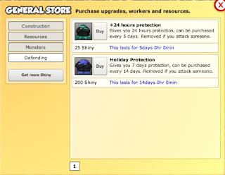 external image Guia+de+Backyard+Monster+modos+de+proteccion.png
