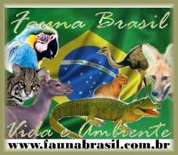 Fauna Brasil