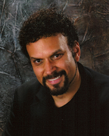 Neal Shusterman Net Worth