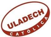 Logo Uladech