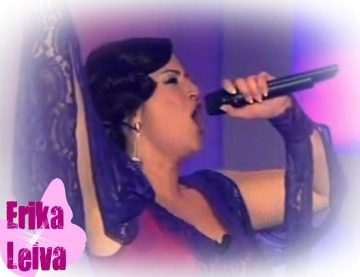 Canciones inolvidables!!! - Página 5 Erika+el+desafio