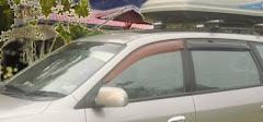 Keretaku..