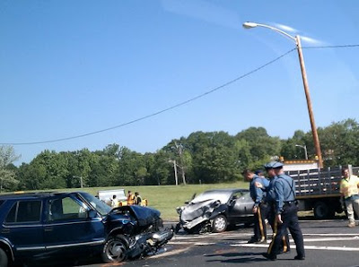 Car accident car accidents garden state parkway - Car accident garden state parkway ...