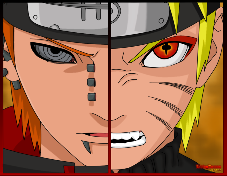 naruto shippuden backgrounds for. images Naruto Shippuden