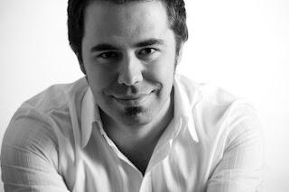Hugo Chouinard