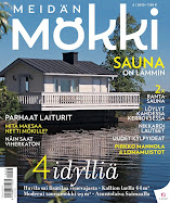 MEIDN MKKI 6/2010
