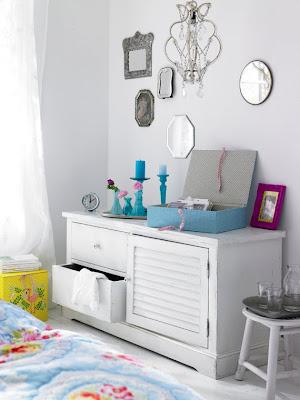 Car Möbel Shop valkoisia huonekaluja interior design ideas for bathrooms