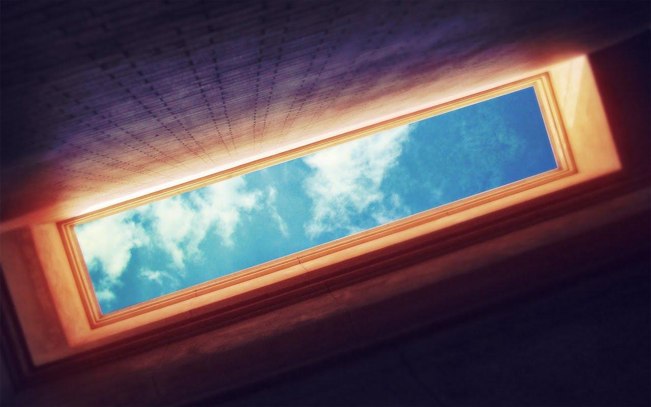http://4.bp.blogspot.com/_DEB1t8q_om0/S7KmZwGowZI/AAAAAAAAEMs/tTfqzdHGurc/s1600/HD-widescreen-photography-desktop-wallpaper-background-blue-sky-abstract-1280x800.jpg