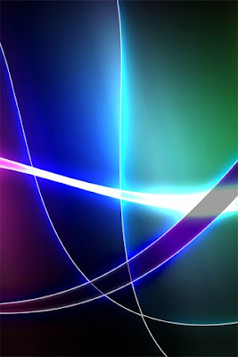 Vista Wallpaper for iphone
