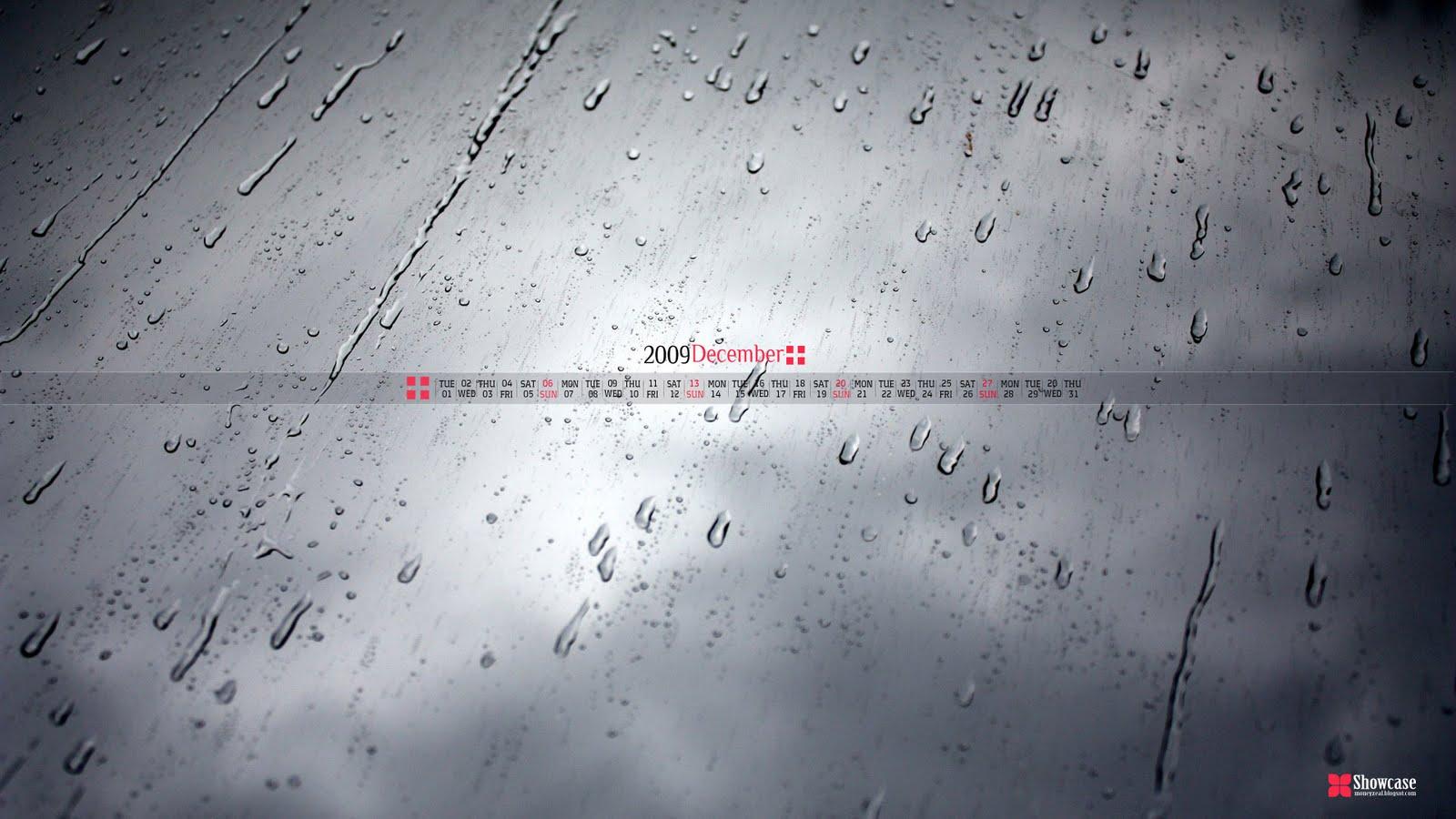 http://4.bp.blogspot.com/_DEB1t8q_om0/SwyYDlw3rpI/AAAAAAAACdg/AXuKNI83hUo/s1600/Hot-abstract-desktop-wallpaper-calendar-background-december-2009-hd-wallpaper-1920x1080.jpg.jpg