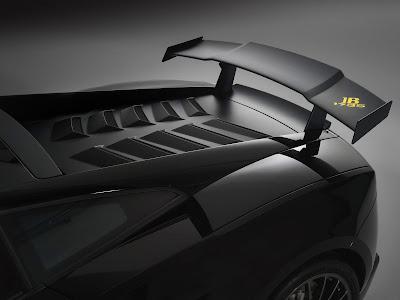http://4.bp.blogspot.com/_DEP49tusZwg/TJ_v5Dd2WuI/AAAAAAAABe8/_uTA9pTjQnU/s1600/Lamborghini_Gallardo_LP570-4_Blancpain_2011_4.jpg