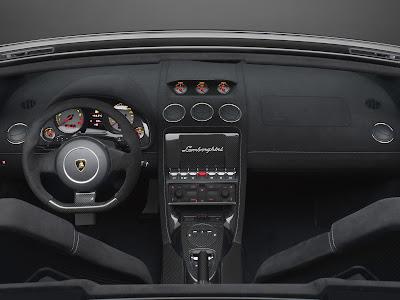 http://4.bp.blogspot.com/_DEP49tusZwg/TOSj19vqq6I/AAAAAAAACW0/9a7mWSkOV40/s1600/Lamborghini_Gallardo_LP570-4_Spyder_Performante_2011_6.jpg