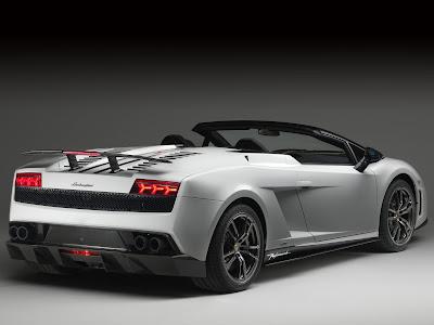 http://4.bp.blogspot.com/_DEP49tusZwg/TOSjI50yJHI/AAAAAAAACWM/F9Ey7PY7cXk/s1600/Lamborghini_Gallardo_LP570-4_Spyder_Performante_2011_5.jpg