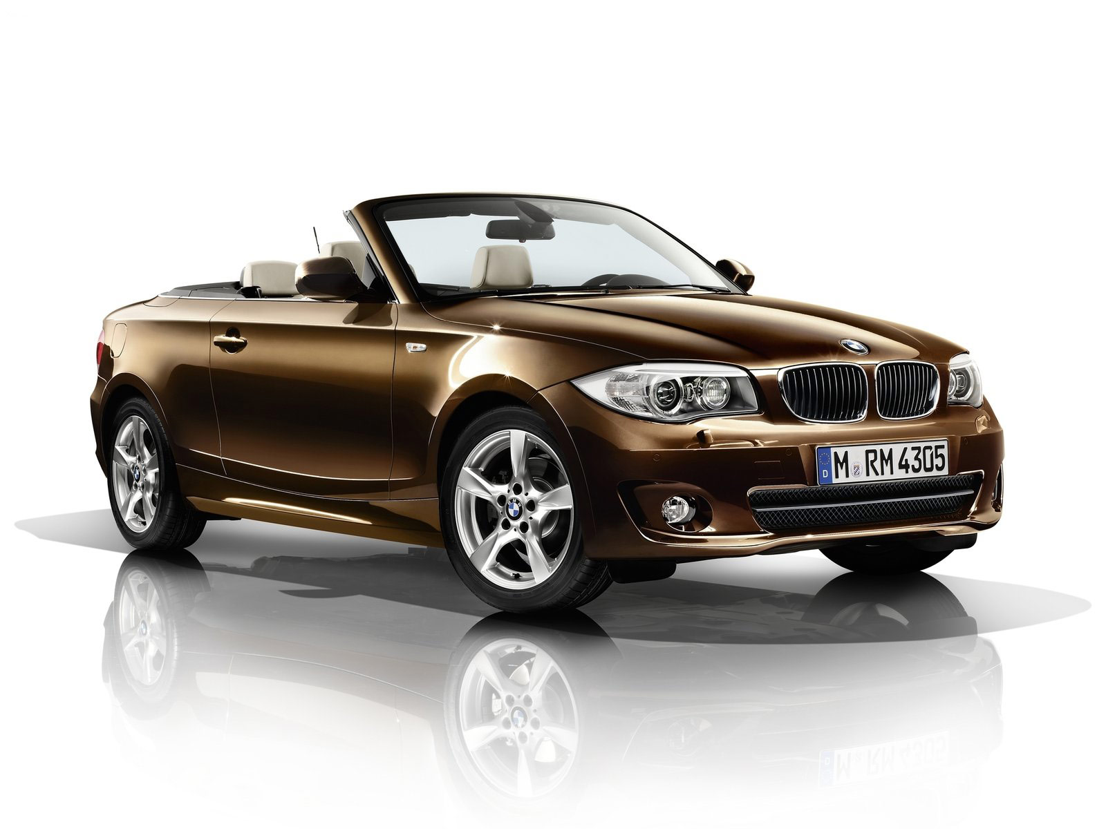 2012 bmw 1 series convertible bmw automotive. Black Bedroom Furniture Sets. Home Design Ideas