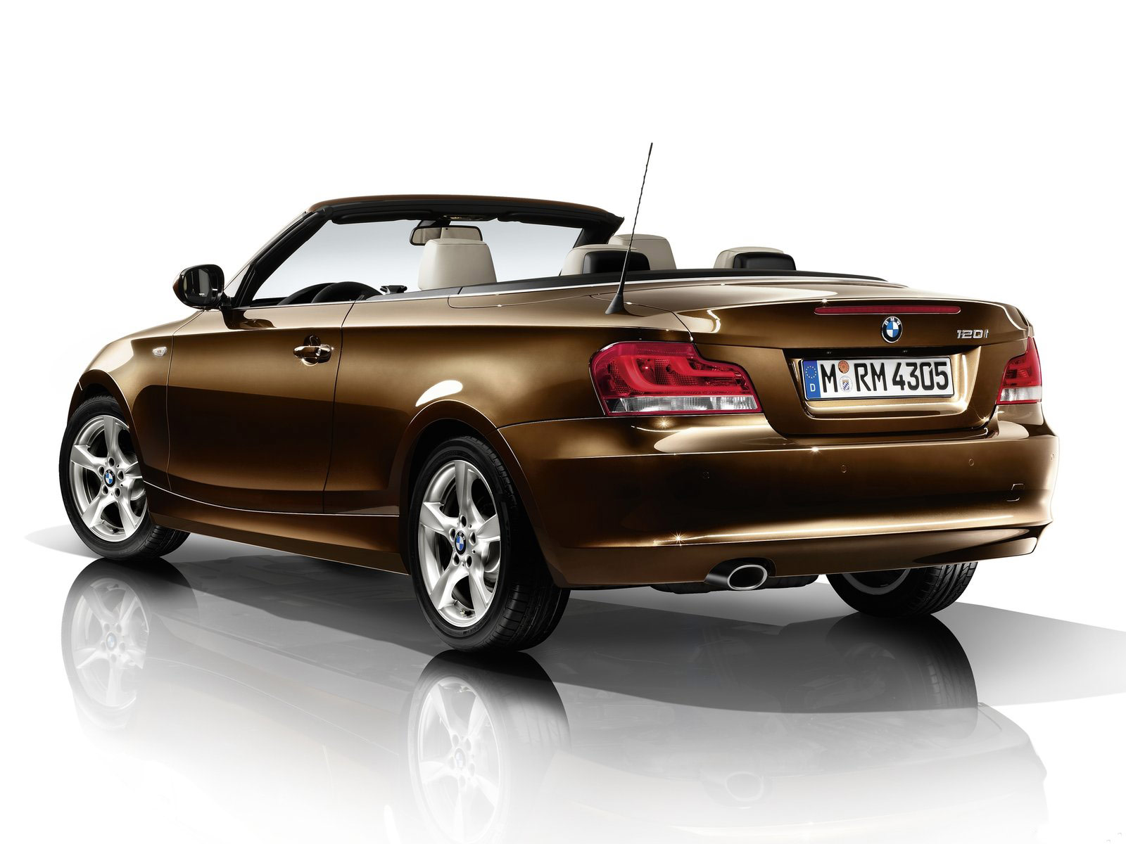 2012 bmw 1 series convertible wallpapers accident lawyers. Black Bedroom Furniture Sets. Home Design Ideas