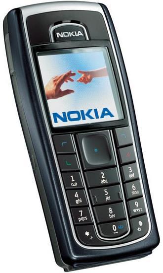 Nokia Mobile Price India   Nokia Mobile Price List India
