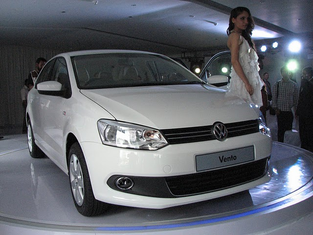 Latest Cars Volkswagen Vento Price In India Review Models