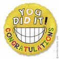 I have a LFYI Hershey, PA Winner!!!
