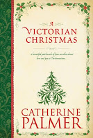 Review of A Victorian Christmas by Catherine Palmer