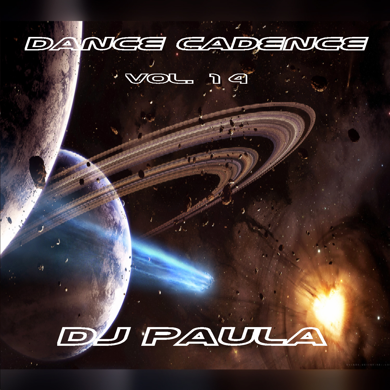 http://4.bp.blogspot.com/_DES6OmcuwqU/TUfZUKSndrI/AAAAAAAAAHA/uU6HpoFvKys/s1600/CAPA+DANCE+CADENCE+VOL.+14.JPG
