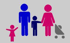 BLOG DE LAS FAMILIAS