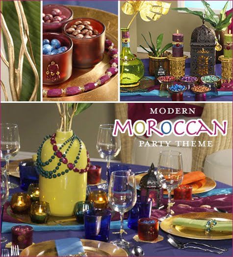 [moroccan_party_theme.jpg]