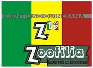 Zoofilia #19: Identidad quindiana